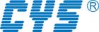 cysmodel Logo