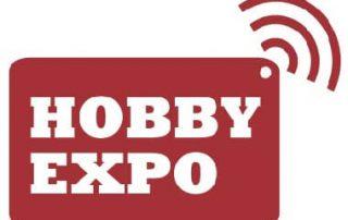 HobbyExpo China