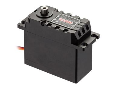 BLS1100 110Kg servo motor